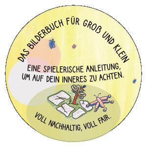 VDN-Sticker