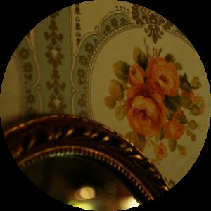 floralix-bremen