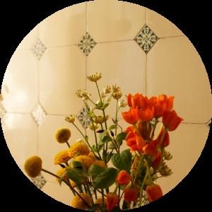 floralix-hacko
