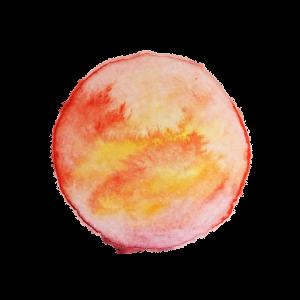 planet_2_1